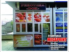 MEGAPRINT 1