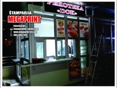 MEGAPRINT 2