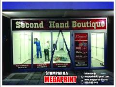 MEGAPRINT 3