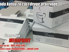 MEGAPRINT-LETAK-5