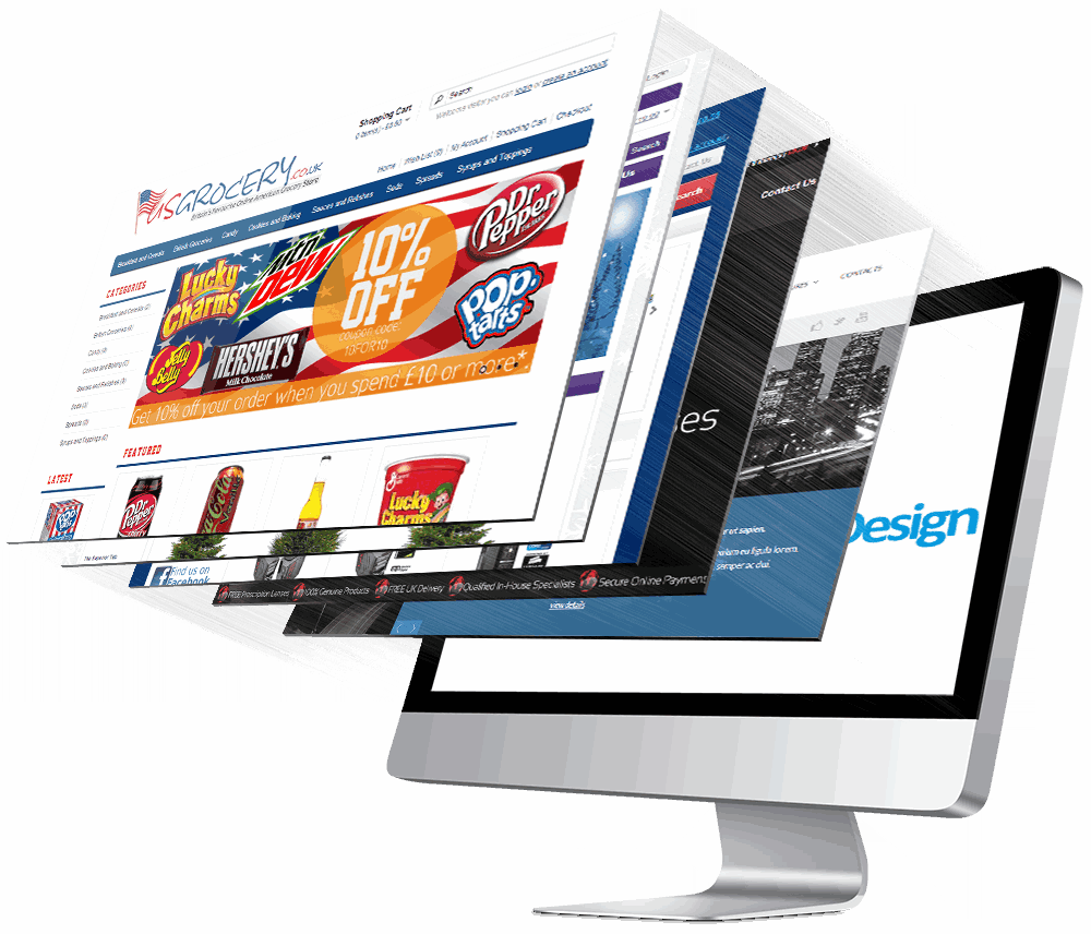 1157723_Best-Web-Design_png54966086a717e8b34dee8f24ae4eff79