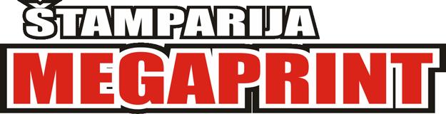 Logo-naslovna65