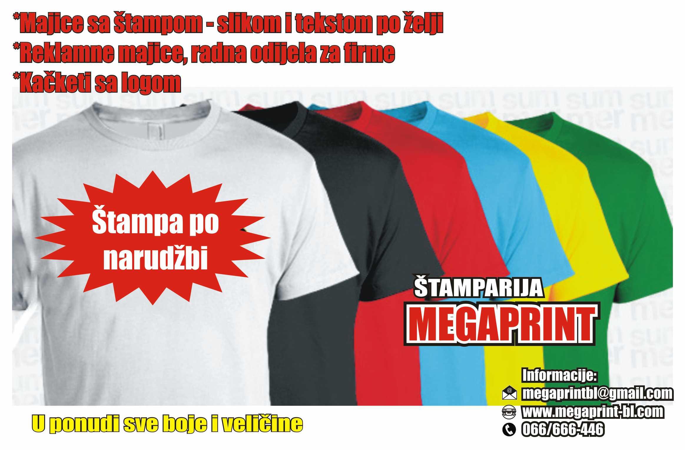 Megaprint10