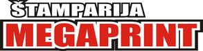 Logo-naslovna5