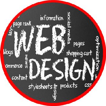 WEB-DIZAJN1